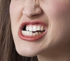 teeth dentalhealth smile dentist oralhealth