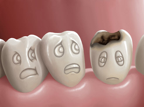 teeth, health, smile, dentist, dentalhealth , oralhealth